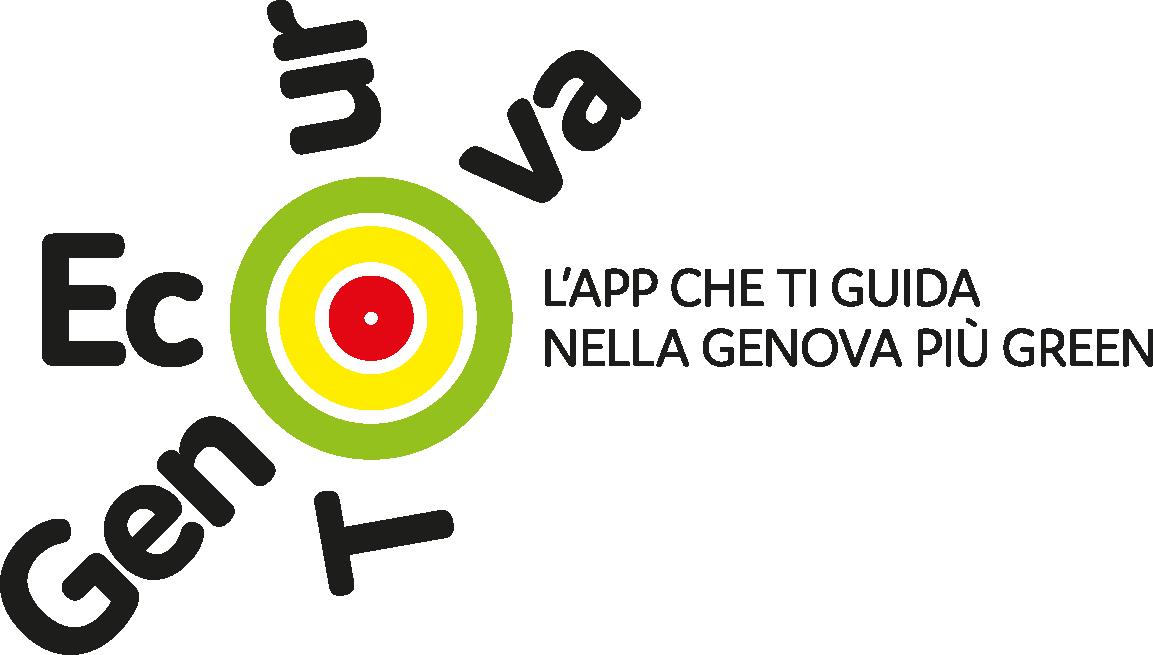 TE - EGT Logo Pos