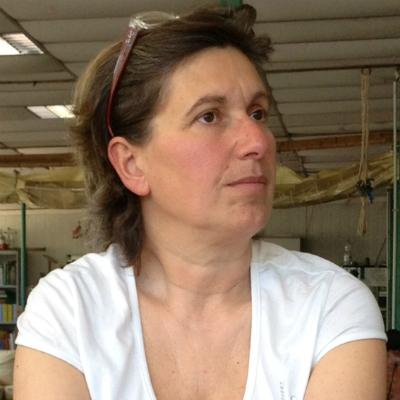Milena Bondanza