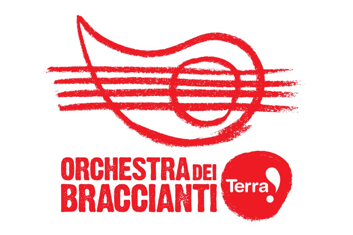 IMG logo orchestra per sito