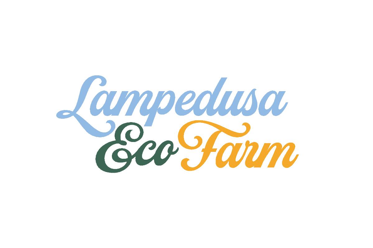 Lampedusa Eco Farm_fotina sito